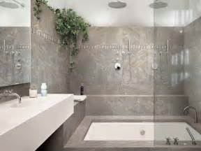 Bathroom Tile Gallery Ideas Miscellaneous Photos Of Bathroom Tile Designs With Grey