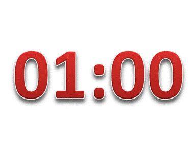 online bomb countdown | autos post