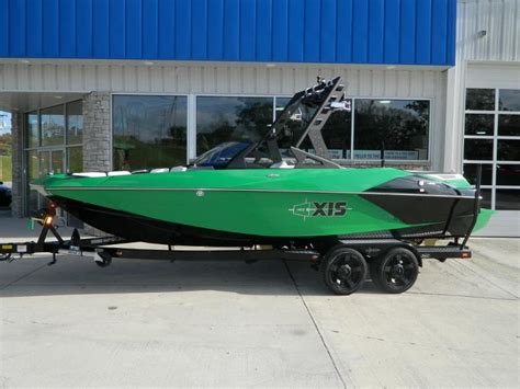 axis boats for sale in kentucky 2015 axis wake a22 for sale in somerset kentucky