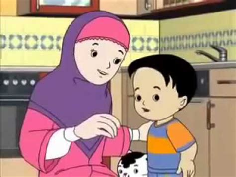 download mp3 video kartun anak download lagu gratis dongeng anak cerita anak muslim