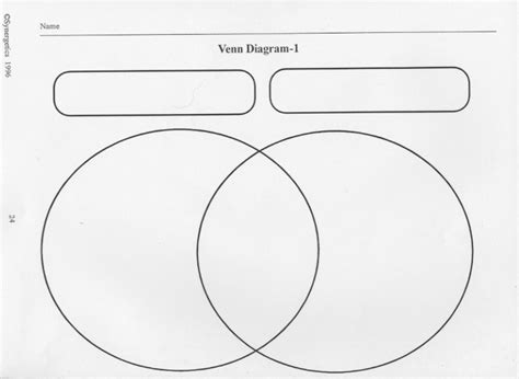 free printable venn diagram maker venn diagram cultural holidays