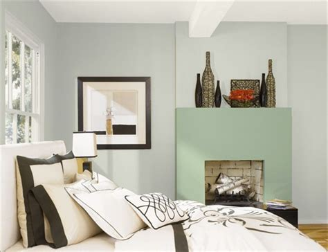 benjamin moore paint colors for bedrooms calming paint colors for bedrooms blackhawk hardware