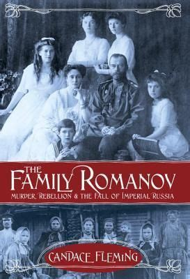 a simple rebellion books 1716 best the romanovs images on