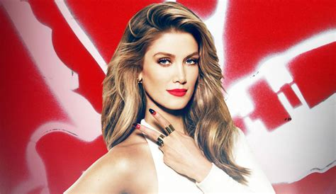 the voice australia jessie j delta goodrem and benji delta goodrem returns for the voice australia 2016