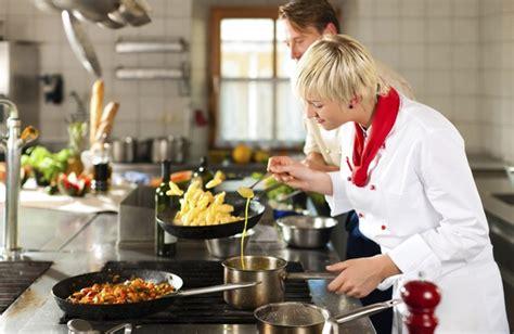scuola di cucina bari 4 corsi di cucina imperdibili a bari
