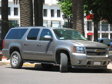 service manual 2006 chevrolet suburban how to fill new transmission chevrolet suburban chevrolet suburban 2000 2006 service manual