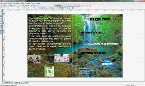 nero cover designer 12 inform 193 tica2010 nero cover designer