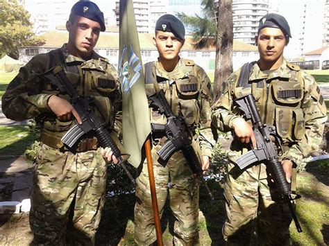ejercito argentino aumento 2016 aumento a militares argentinos 2016 aumento a militares