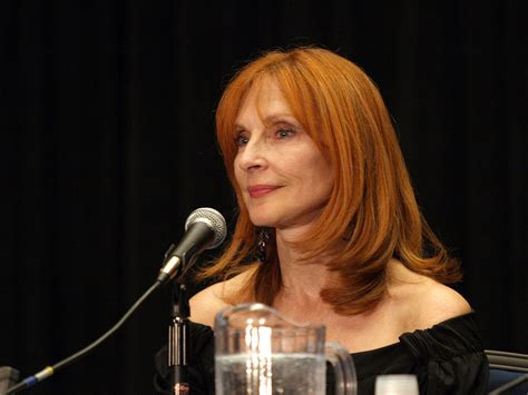 gates mcfadden 2016 pictures of gates mcfadden picture 244546 pictures of
