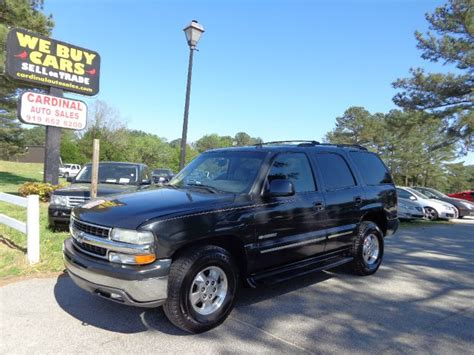 raleigh chevrolet dealers raleigh chevrolet dealers upcomingcarshq