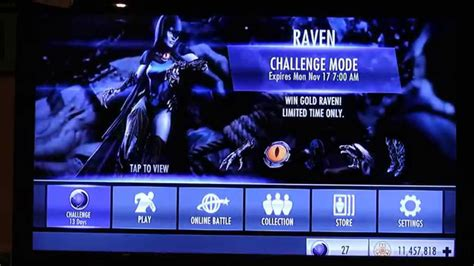 injustice challenge characters injustice mobile on android glitch how to reset the