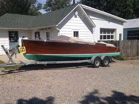 vintage boats for sale california classic wooden boats for sale california build a plywood