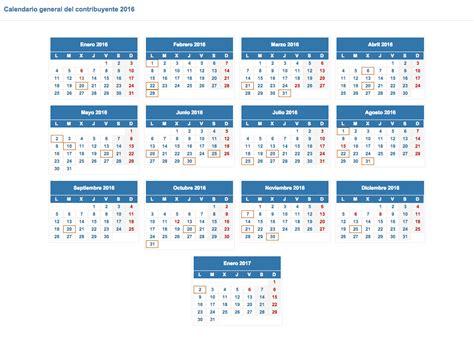 base o topes declarar renta ano 2016 fecha declaracion de renta 2016 personas naturales e fecha