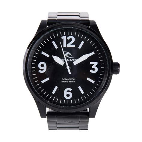 Jam Tangan Rip Curl Detroit Midnight jual rip curl titan xl midnight sss jam tangan pria a2883 4029 harga kualitas