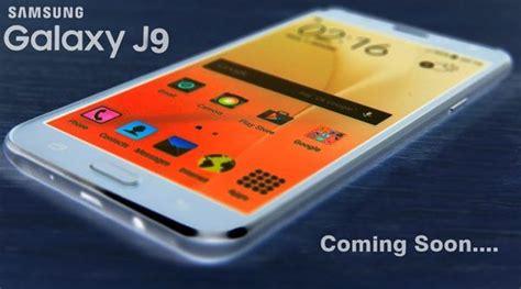 Harga Samsung J7 Pro Ksa samsung galaxy j9 price release date gadgets