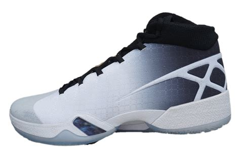 best outdoor basketball shoe best outdoor basketball shoes live for bball