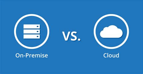 2 Stories House on premise vs cloud network monitoring which is right