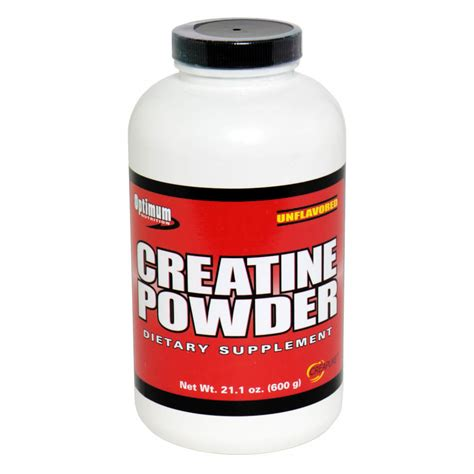 creatine b vitamins vitamins and supplements get dietary supplements at sears
