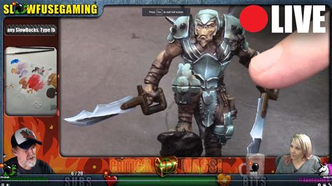 Twitch Giveaway Addon - boom boom pow knight of the day spikey bits