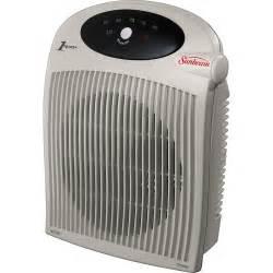 Bathroom Safe Fan Portable Heater Sunbeam Space Heater Walmart Memes
