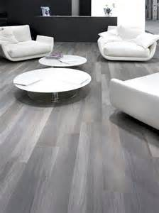 Floor And Decor Hardwood Reviews Wood Types Freedom Flooring Greencheese Org