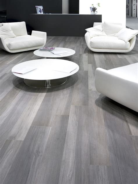 grey tile living room save email