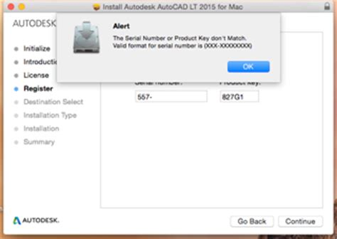 format cd key autocad 2015 valid serial number html autos post