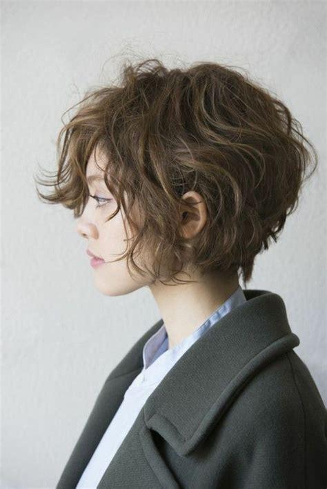 short coiffed hairstyles female executive les 25 meilleures id 233 es de la cat 233 gorie dessiner les