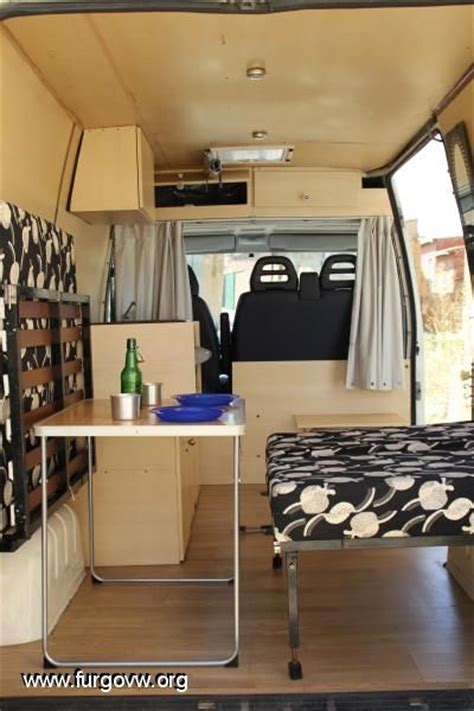 flip up bed 2 flip up beds fold up table storage over cab reflectix