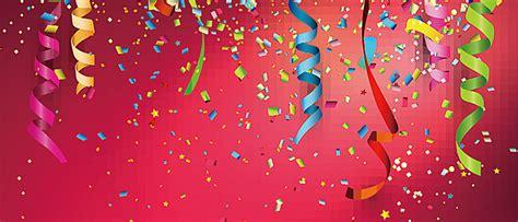 imagenes alegres de colores fondo festivo ribbon banner animado alegre cinta de