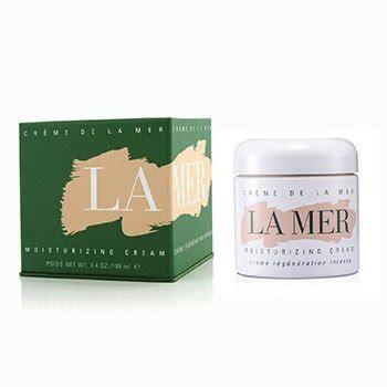 La Mer Lip Balm 9g 0 32oz la mer skin care australia at skincare direct discount