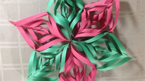 christmas decoration useing construction paper decoration using construction paper costume ideas
