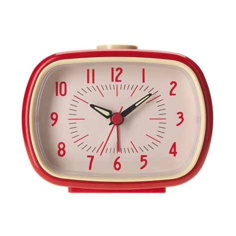 1000 images about alarm clocks pocket watches on pewter vintage clocks and