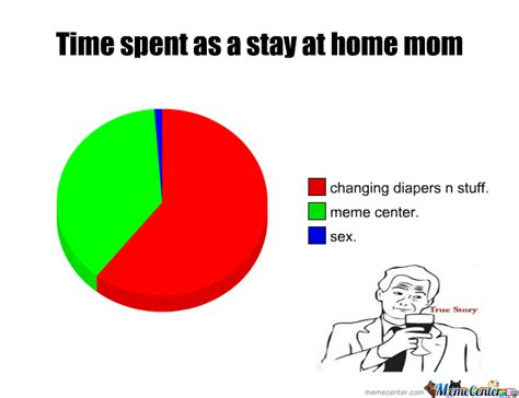 stay at home by bowers meme center