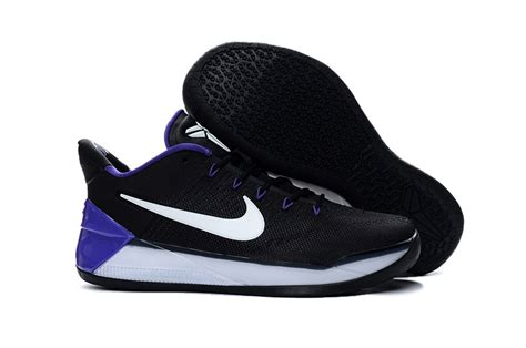 nike bryant basketball shoes for sale www