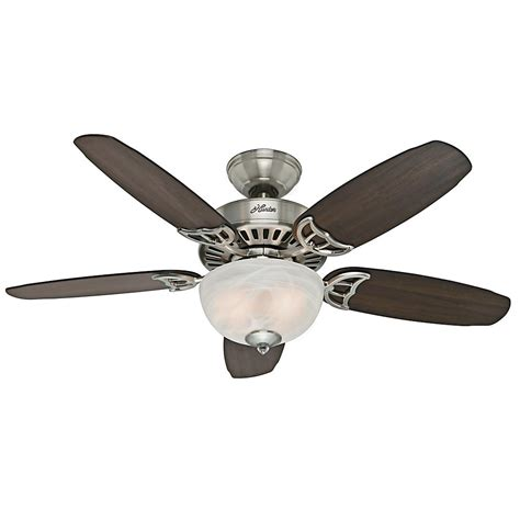 ge treviso ceiling fan ge treviso 52 in rubbed bronze indoor led ceiling fan