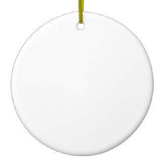 blank ceramic ornaments keepsake ornaments zazzle