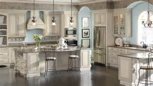 Grey Glazed Kitchen Cabinets Grey Glaze Kitchen Cabinets Home
