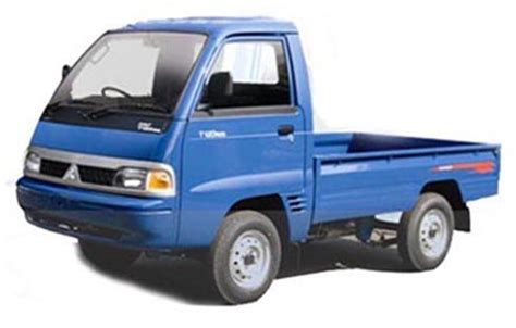 mitsubishi colt pick up kredit mitsubishi colt t120 ss pick up