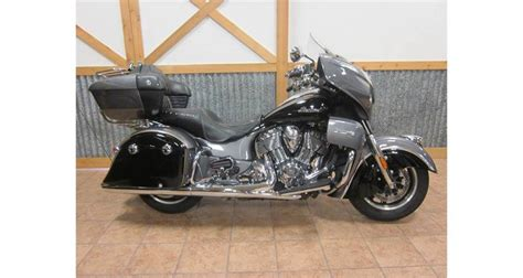 Motorcycle Apparel Fort Wayne by Fort Wayne Motorcycles For Sale Home Facebook