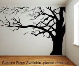 family tree wall mural template www imgarcade com family tree wall mural template www galleryhip com the