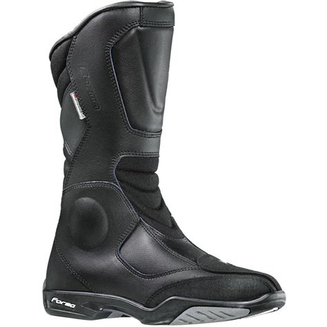 forma boots forma safari motorcycle boots clearance ghostbikes