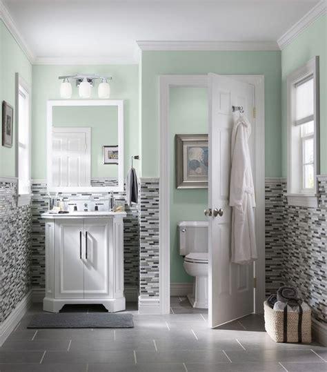 bathroom floor colors bathroom floor colors for bathroom color paint gj home