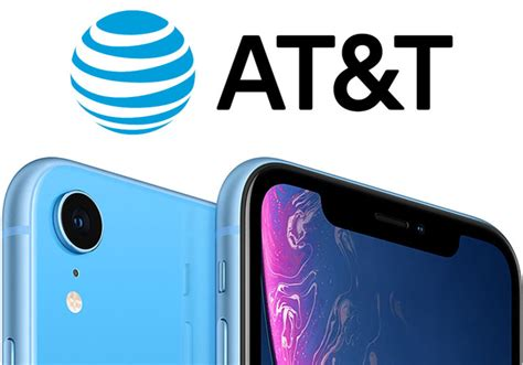 heres      deal  apples iphone xr