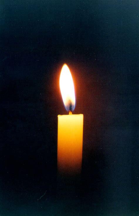 imagenes de las velas y el amor consagracion de las velas velas consejos rituales