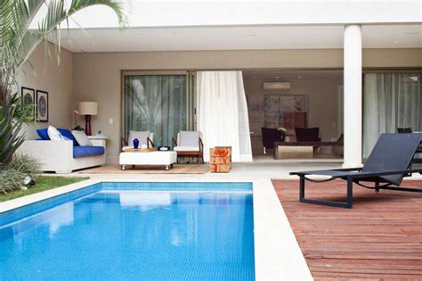 piscina casa casas piscina s 227 o valorizadas em 201 poca de calor