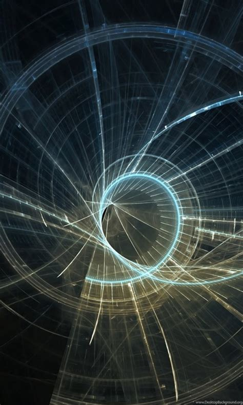 gallery  quantum mechanics wallpapers desktop