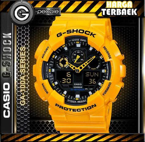 Casio G Shock Ga 110b 4 Original Harga Reseller harga terbaek casio g shock ga 100 end 10 1 2016 8 19 pm