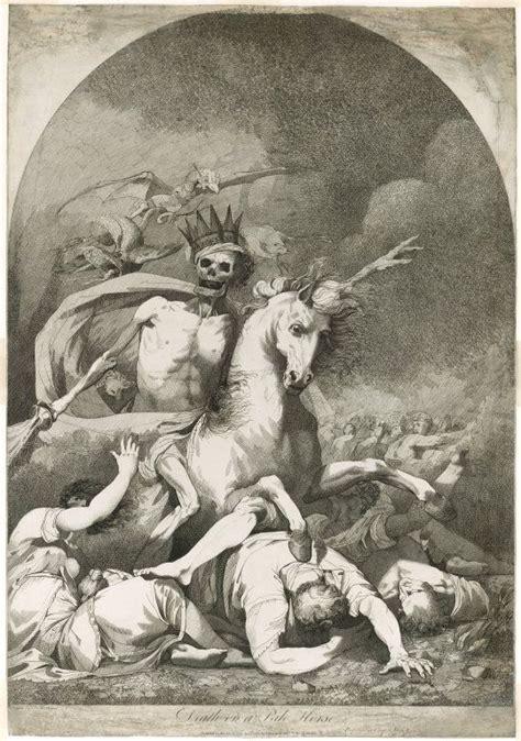 71 best four horsemen armageddon end times images on