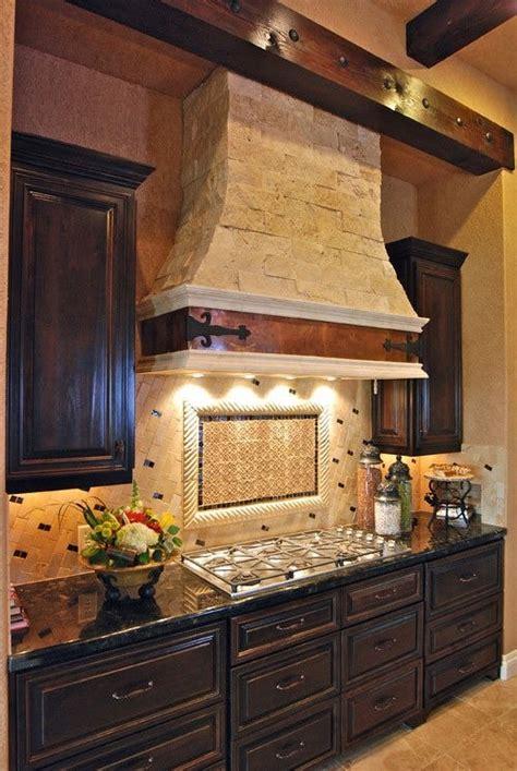 designer kitchen hoods range hood design showcase custom hoods range hood